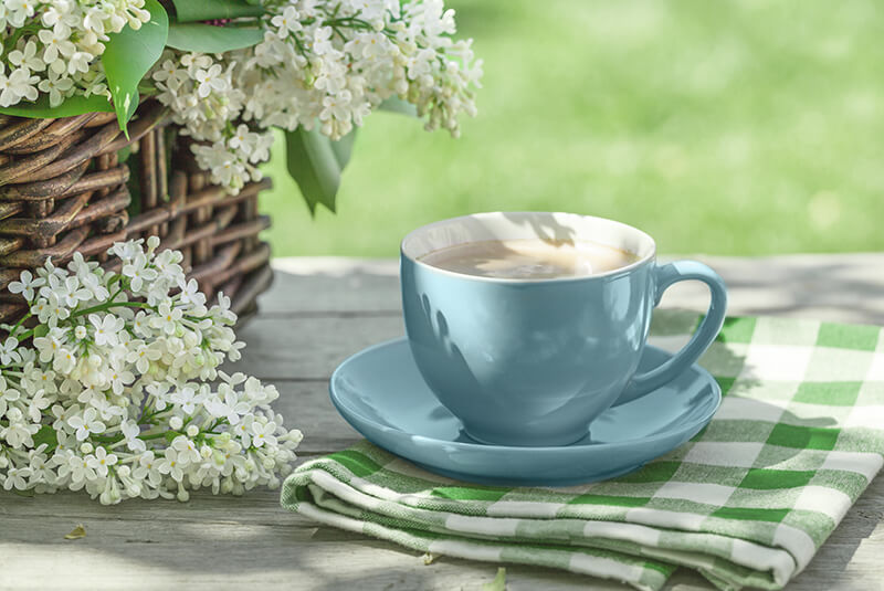 https://porlaandpine.com/wp-content/uploads/2018/05/Coffeecup-flowers-outside-1.jpg