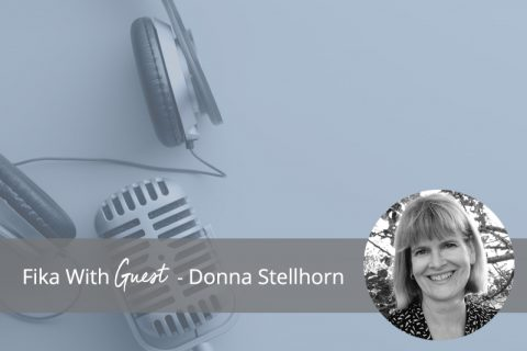 Header Interview Donna Stellhorn Feng Shui