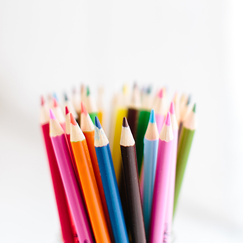 PorlaAndPine-To-Do-List-Coloring-Pens